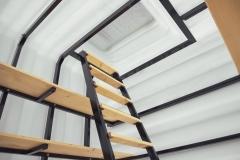 Piwnica-ogrodowa-schody2